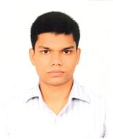 Printable Resume Careerhub Idb Bisew Placement Cell